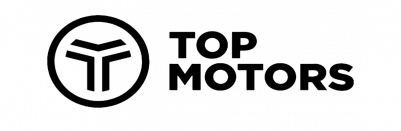 top motorcycles